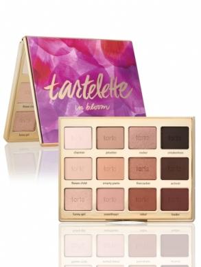 tartelette-boom-clay-eyeshadow