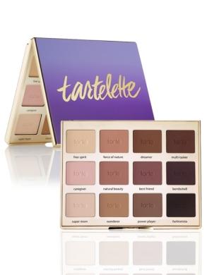 tartelette-clay-eyeshadow
