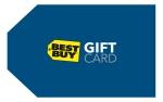 1723383689_best-buy-gift-card