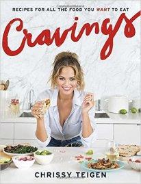 chrissy-teigen-cookbook