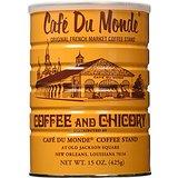 coffee-grounds-cafe-du-monde