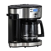 coffee-maker-2