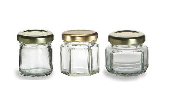 etsy-mason-jar