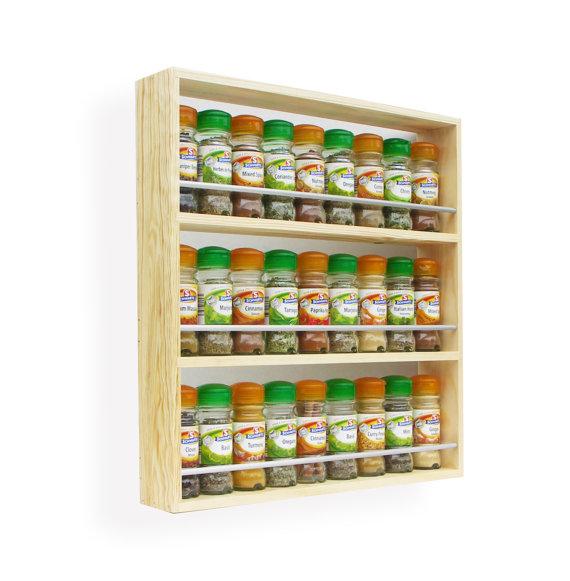 etsy-shelf