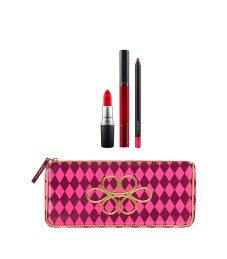 nutcracker-red-lip-kit