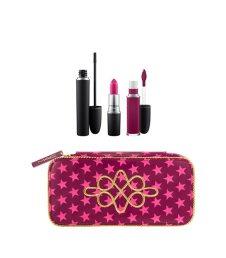 nutcracker-sweet-plum-lip-kit-and-mascara