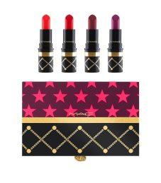 nutcracker-sweet-red-lipstick-kit-4