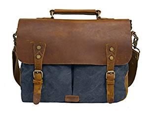 satchel-bag-blue