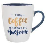 target-coffee-mug