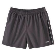 target-guy-gym-shorts