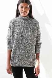 uo-grey-sweater