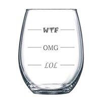 wine-glass